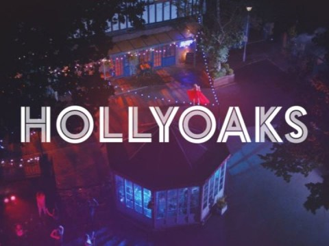 Hollyoaks returns to filming and announces episode increase