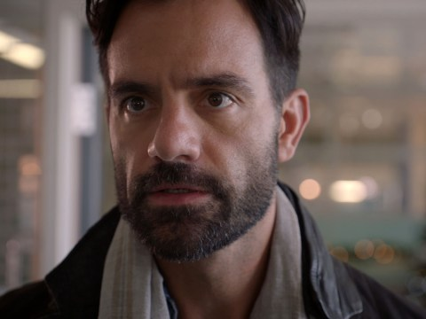 7 Holby City spoilers: Kian risks everything as Bea deteriorates, and Keller welcomes new doctor Ben Sherwood