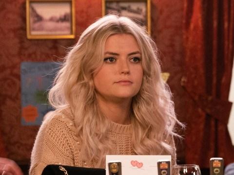 Is Bethany Platt leaving Coronation Street and does Daniel Osbourne leave too?