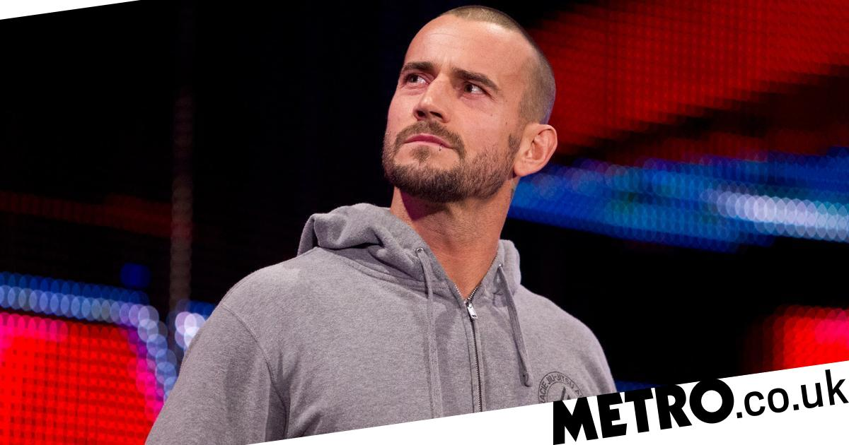 WWE WrestleMania 36 returns: CM Punk and John Cena top fans wish list