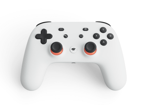 Google: more than 10 Stadia timed exclusives coming by July