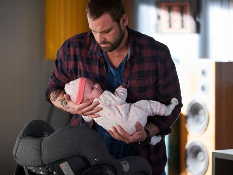 Home and Away spoilers: Tori is gifted a sweet memory of Robbo and Mason