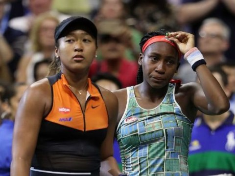 Naomi Osaka vs Coco Gauff: Australian Open round three preview and prediction