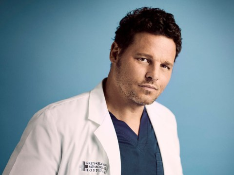 Grey's Anatomy confirm fate of Alex Karev in next episode after Justin Chambers suddenly quits