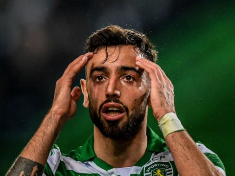 Why Manchester United's January transfer deal for Bruno Fernandes has collapsed
