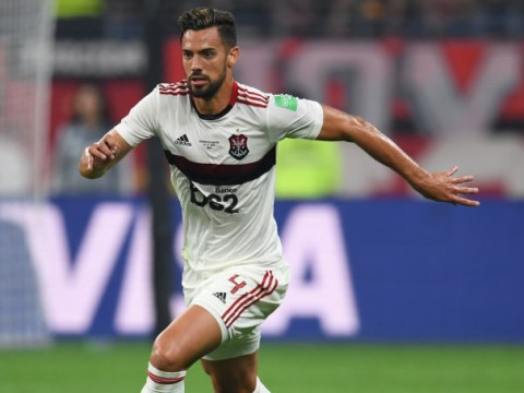 Arsenal concerned about Pablo Mari adapting to Premier League football