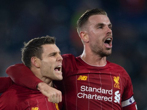 Is West Ham vs Liverpool on TV? Channel, live stream, kick-off time, odds, team news and head-to-head