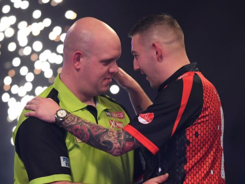 2020 Premier League Darts field revealed as Glen Durrant arrives and first two Challengers are announced