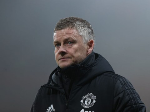 Man Utd board put Mauricio Pochettino on three-man shortlist to replace Ole Gunnar Solskjaer