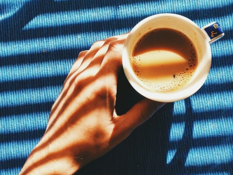 Five ways caffeine can disrupt your skin and body