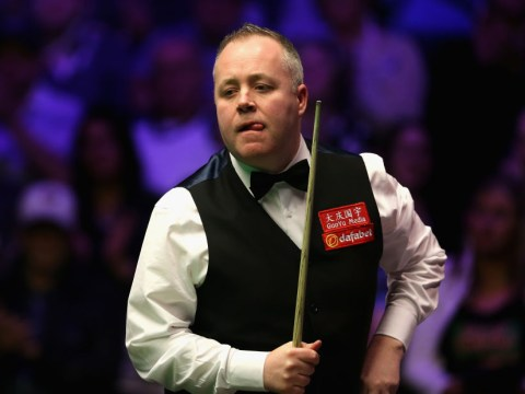 Masters snooker 2020 results, draw, schedule, prize money and tickets