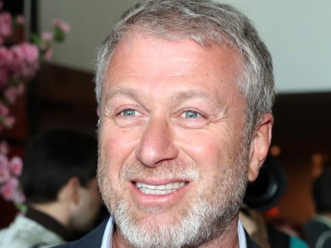 Roman Abramovich approves Chelsea's push to sign Jadon Sancho