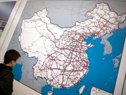 Where is Wuhan in China, where coronavirus started?