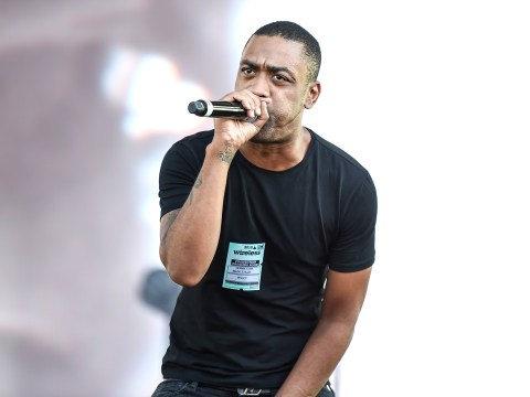 Wiley releases Boasty Gang album just weeks after announcing retirement from music