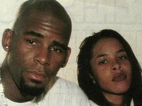 R. Kelly's ex Aaliyah wanted 'nothing to do' with singer as new details come to light on controversial marriage in documentary