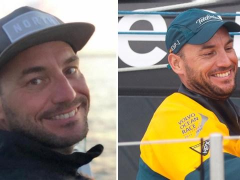Round-the-world yachtsman Zane Gills dies in accident at Spanish marina