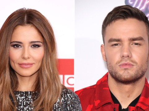 Cheryl shades Liam Payne by saying she 'hates' her exes' qualities and picks the wrong men