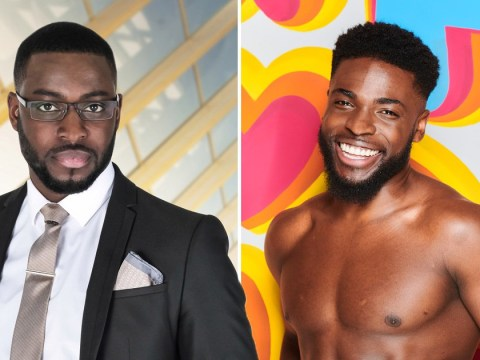 Winter Love Island contestant Mike Boateng's brother starred on The Apprentice