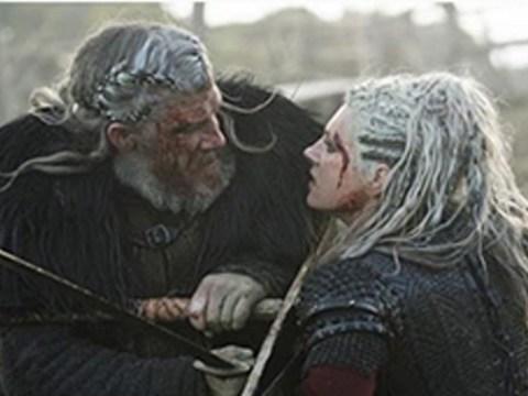 Vikings fans threaten to boycott show if Lagertha dies as Katheryn Winnick teases another battle