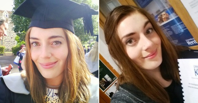 Talented phD student died by suicide