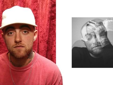Mac Miller's family confirm posthumous album Circles' release date in heartbreaking post