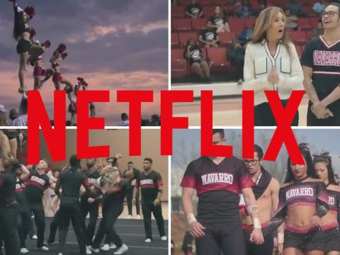 Inside Gabi Butler's Instagram: Star of Netflix's Cheer that is bringing viewers to tears