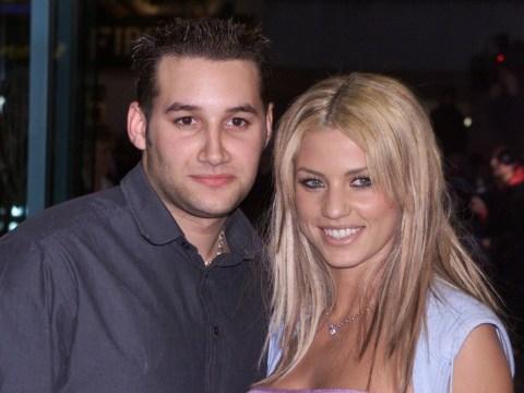 Katie Price 'begs ex-boyfriend Dane Bowers to join her at garage music festival'