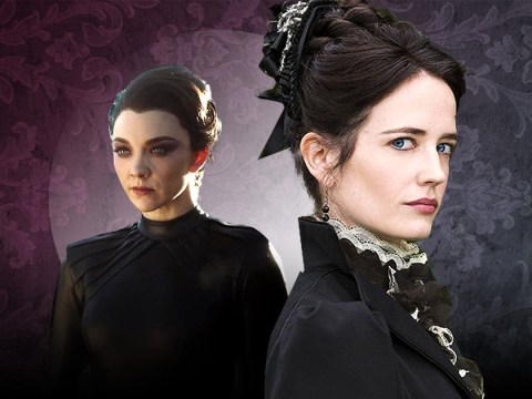 Penny Dreadful: City of Angels explained – What happened in the original series and what does the trailer mean?