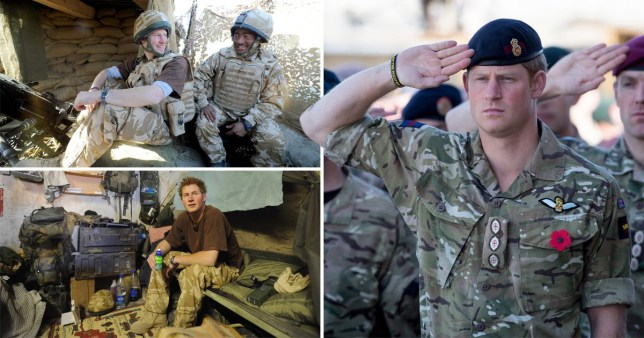 prince harry gives up all military titles as part of royal exit metro news prince harry gives up all military
