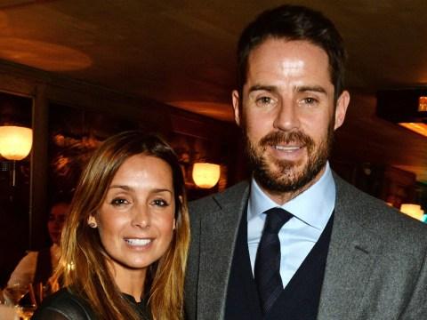 'How could I not still love him?' Louise Redknapp has only good feelings for ex-husband Jamie Redknapp