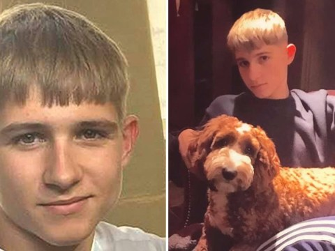 Teenager died after experimenting with friend's dad's medicine