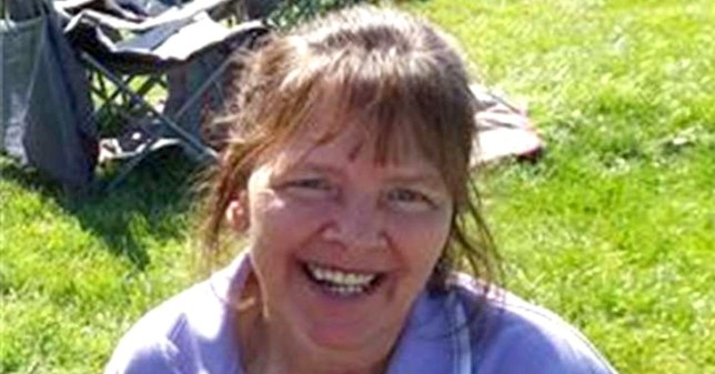 Mother Hilary Cox was killed after Marek Witluski's lorry crashed into her bicycle