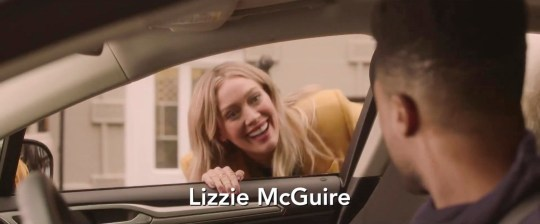 Preview of Lizzie McGuire reboot on Disney+ What's Coming to Disney+ in 2020 Trailer 1 Jan 2020 https://www.youtube.com/watch?v=qS567RPsO7E