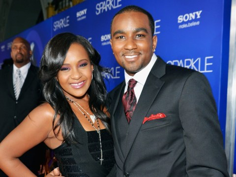 Bobbi Kristina Brown's ex-fiancé Nick Gordon overdosed twice and was revived a month before death