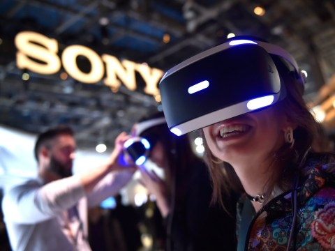 What to expect at CES 2020 as the global gadget show kicks off this week