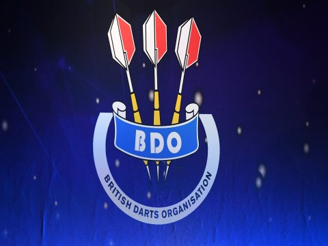The BDO has a future and Des Jacklin is the right man for the job, says outgoing director Martyn Moore