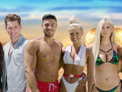 From Chris and Harley to Anton and Belle – what Love Island couples from 2019 are still together?