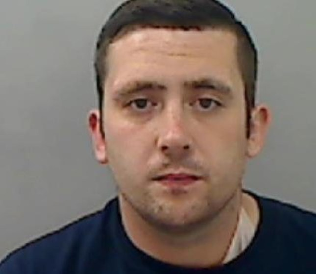 Liam Murray, 27, had been charged with killing mum-of-six Stacey Cooper and was due to enter a plea at the end of the month