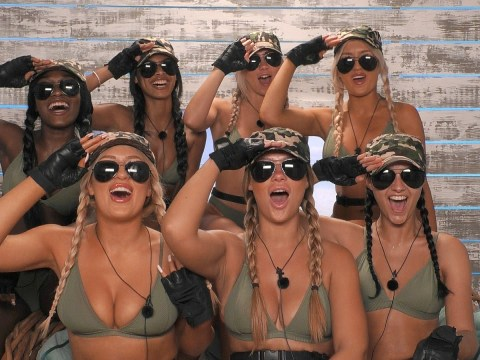 Is Love Island on tonight – what day of the week is the highlights show?