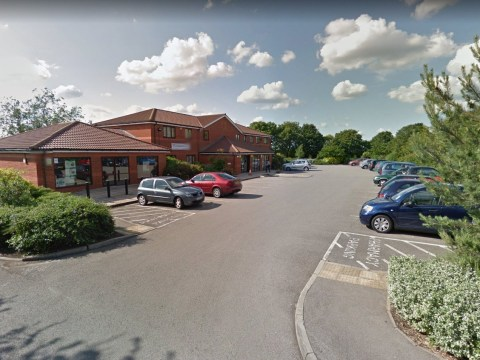 Eight people attacked at GP surgery causing lockdown