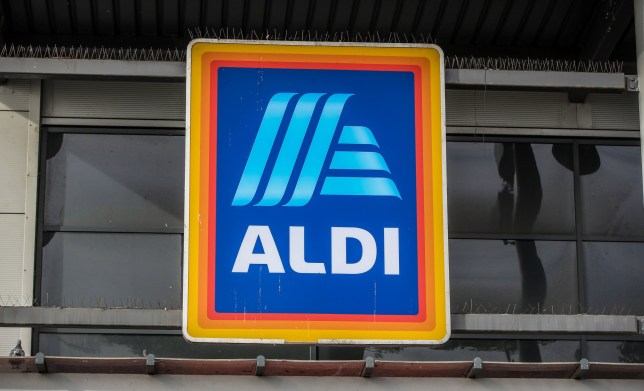 File photo dated 16/09/19 of an Aldi store in Marsh Lane Bootle, Liverpool. Aldi has announced plans to increase its pay for staff in stores by just over 3%, making it one of the best-paying supermarkets in the UK. PA Photo. Issue date: Tuesday January 21, 2020. The discounter said minimum hourly rates will rise from ??9.10 an hour to ??9.40, with workers inside the M25 getting ??10.90 an hour instead of ??10.55. See PA story CITY Aldi. Photo credit should read: Peter Byrne/PA Wire
