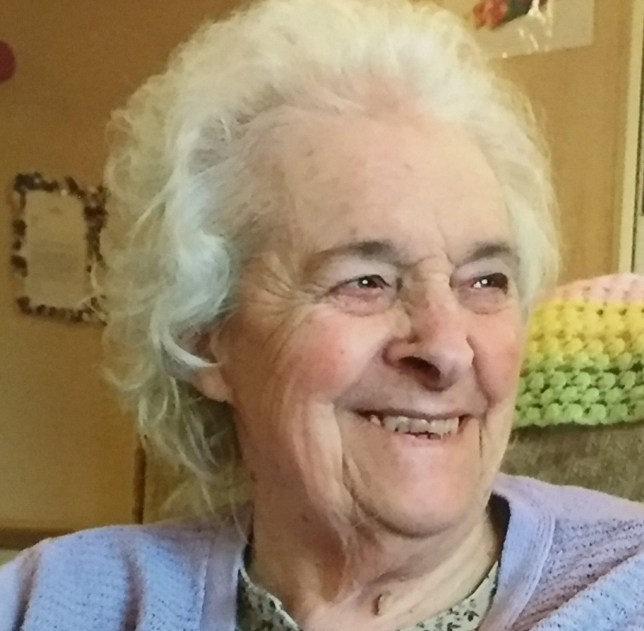 Doreen Livermore who died aged 89 in January 2018 after being attacked by another dementia sufferer in a care home in King's Lynn, Norfolk. An NHS manager later wrote in an email that the death of Monty Python star Terry Jones had helped reduce bad publicity about a report into her death EAST ANGLIA NEWS SERVICE, tel. 07767 413379 EAST ANGLIA NEWS SERVICE, tel 07767 413379 An NHS mental health trust manager bragged that the death of former Monty Python star Terry Jones had helped bury bad news about failings over the death of a dementia sufferer. The Norfolk and Suffolk Foundation Trust (NSFT) had been criticised in an investigation into the death of great grandmother Doreen Livermore, 89, after she was attacked in a care home by another dementia patient. She died after being pushed over by the man at the Amberley Hall home in King?s Lynn, Norfolk, despite her family?s complaints that he had previously attacked her repeatedly. The BBC reported on the investigation by the Norfolk Safeguarding Adults Board on Wednesday and spoke to Mrs Livermore?s son who believes her death could have been prevented. The NSFT?s communications manager Mark Prentice wrote in an email that his trust had ?got away? with the case not being covered more extensively due to Terry Jones also having died on Wednesday from a rare form of dementia. But his email to his colleagues today (thurs) about the BBC?s lack of focus on the NSFT and its mistakes was mistakenly also sent to a reporter on the Eastern Daily Press newspaper. Mr Prentice said in his email: ?We seem to have got away (again) with the Adult Safeguarding Review. I think we may have been saved by the death of Terry Jones? Yet again? we emerged virtually unscathed.? The family of Mrs Livermore who died in January 2018 said they were ?absolutely shocked? by the email and its tone. Her son Dr Roy Livermore, 67, of Snettisham, Norfolk, said: ?The fact they are talking about ?getting away? with it in relation to the death of my mother is 