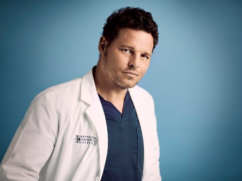 Grey's Anatomy finally addresses Dr. Alex Karev's exit and fans are distraught