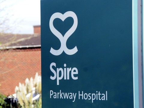Hundreds of patients recalled over unnecessary operation fears