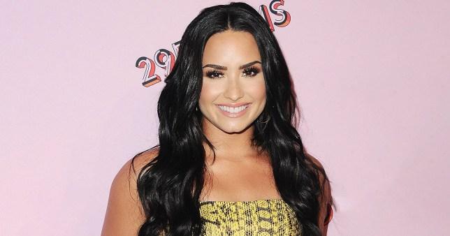 Demi Lovato is no longer friends with Selena Gomez