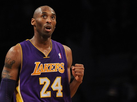 Inside the dropped Kobe Bryant rape case – what happened in 2003?