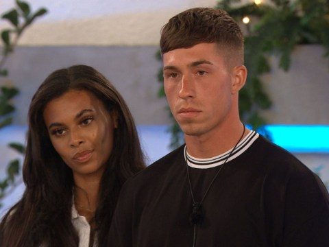 Love Island's Sophie Piper 'needs to ditch infantile displays' to survive without Connor Durman