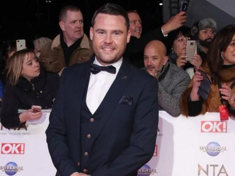 Emmerdale spoilers: Danny Miller speaks out following Robert and Aaron split