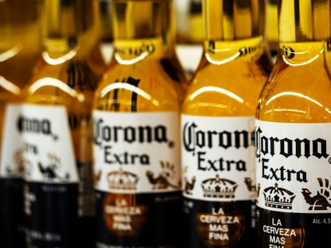 People are searching 'Corona beer virus' after confusing lager with coronavirus