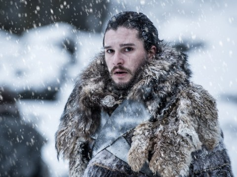 Kit Harington 'destined to die' in next project after Jon Snow survived Game of Thrones